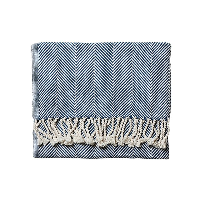 Trend Report Haberdashery For The Home Mydomaine