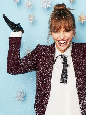 Quiz: What Should You Give Your Favorite People This Holiday Season?
