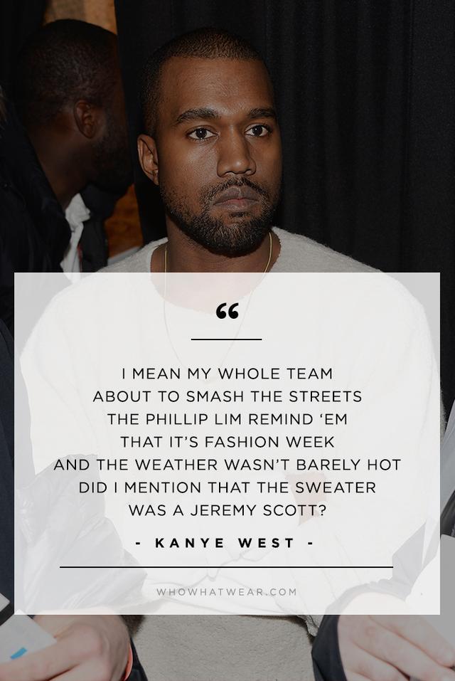 Pictures Of Kanye West Lyrics Quotes Kidskunstfo