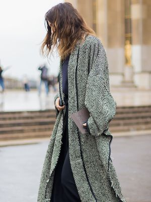How to Stay Stylish This Winter for Under $150