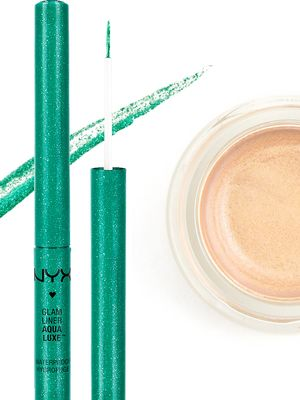 Drugstore Products Makeup Artists LOVE for the Holidays