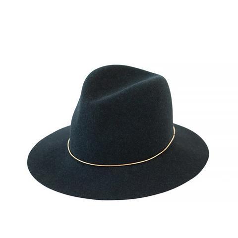 Jimmy Hat