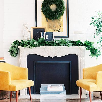 Budget-Friendly Decorating Ideas for Your Most Stylish Christmas