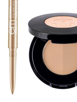 7 Editor-Approved Eyebrow Products for Blondes