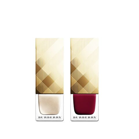 Runway Collection Limited Edition Nail Polish