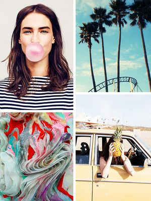 12 Pinterest Accounts We Can't Get Enough Of