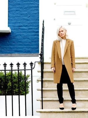 Our 2014 Best-Dressed Blogger List