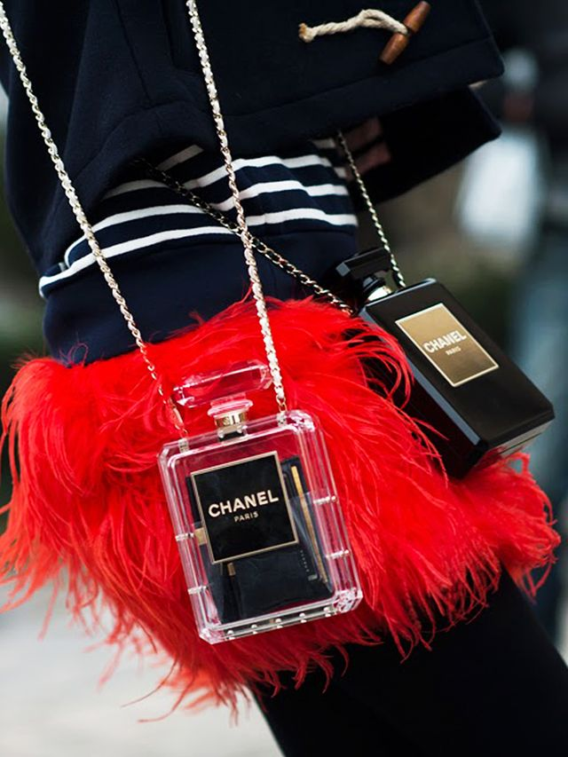 Ranked: The Most-Desired Designer Items of the Season Are