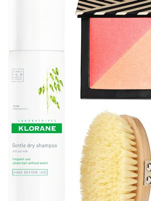 11 Natural Beauty Gifts That Are Totally Chic