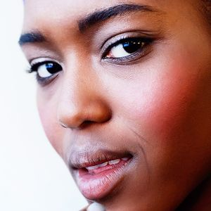 Skin-Tightening 101: How to Bring Back Your Youthful, Plump Skin