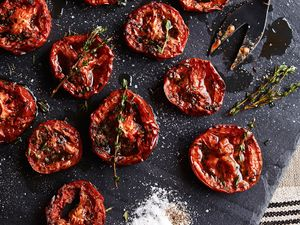 10 Gorgeous and Ridiculously Easy Winter Appetizers