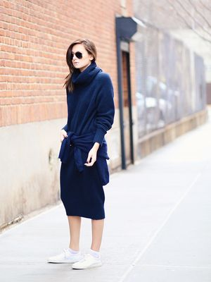 14 Outfit Ideas That Will Make You Want to Go Shopping Immediately