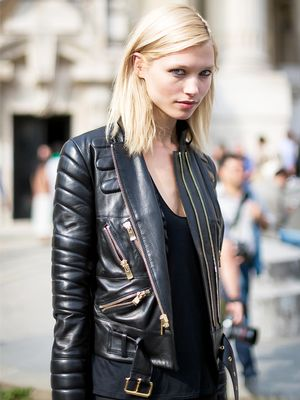 12 Moto Jackets You Can Actually Afford