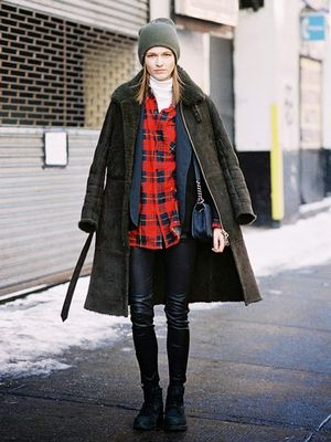 9 Easy Layering Formulas to Copy this Winter