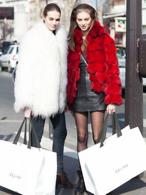 Genius Tips for Shopping the Post-Christmas Sales Like a Pro