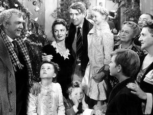 Our Favorite Décor Inspired by 5 Classic Christmas Movies