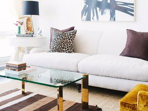 9 Ways to Refresh Your Décor This Year