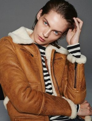 Barneys Shows Us 5 Ways To Step Up Our Winter Style