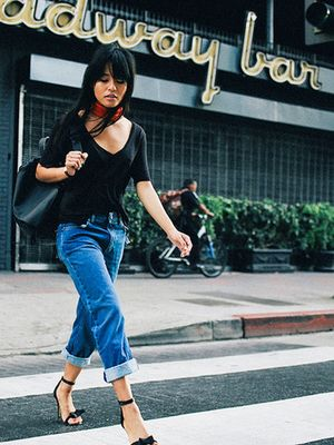 8 Brands With a Great Petite Selection