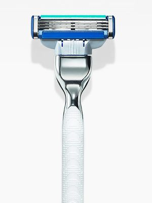 How to Shave in the Winter (Yes, It's Different)