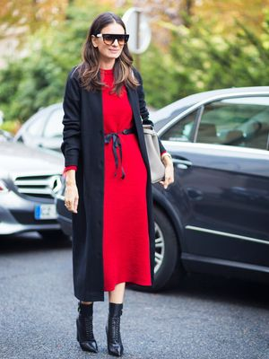 9 Easy Wardrobe Upgrades to Make in 2015