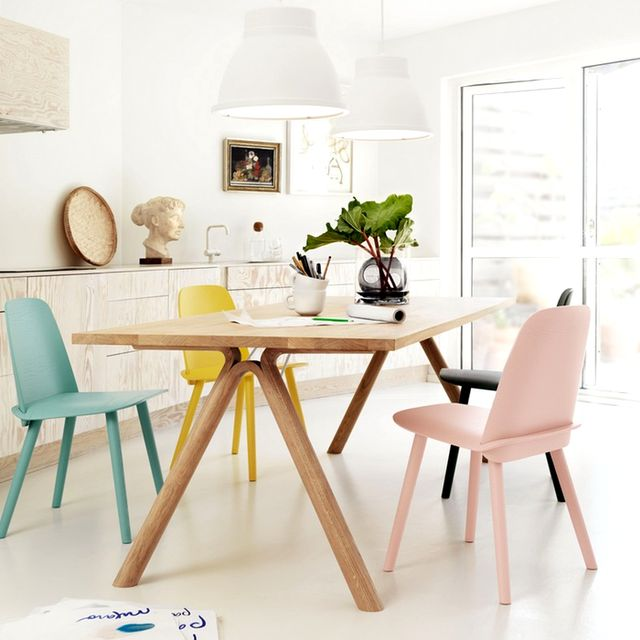 Beyond IKEA: 15 Scandinavian Brands You'll Love