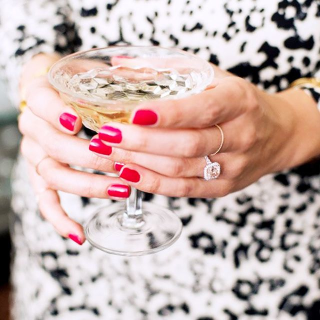 Engagement Etiquette 101: Everything You Need to Know forecasting