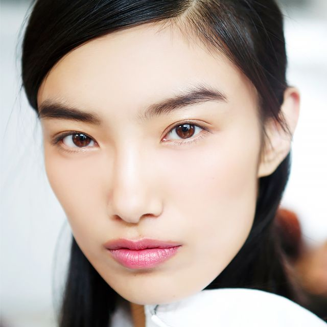 The Crucial Step Your Skincare Routine is Missing