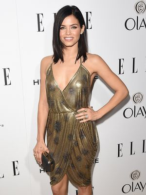 Your Guide to the Best Fashion at the ELLE Women in Television Celebration