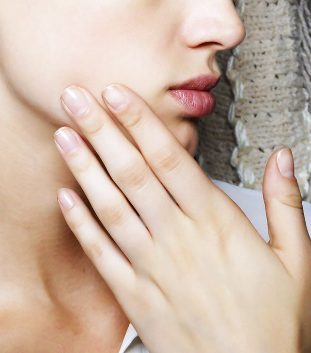 A New Cure for Over-Gelled Nails, Plus More Beauty News