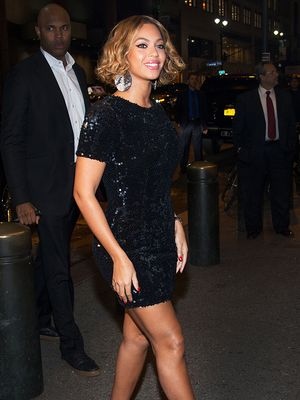 From Beyoncé to Miranda, The Affordable Brands Even Celebrities Love