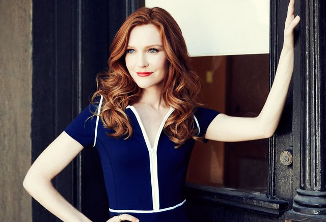 stanchfield dating site Where does she live and what does darby stanchfield own, earn & drive at age 47 net worth, salary, houses, cars + is she married, dating or gay husband.