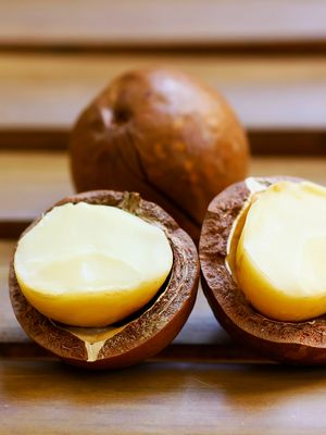 Move Aside Coconuts, 2015 Is the Year of the Macadamia Nut!