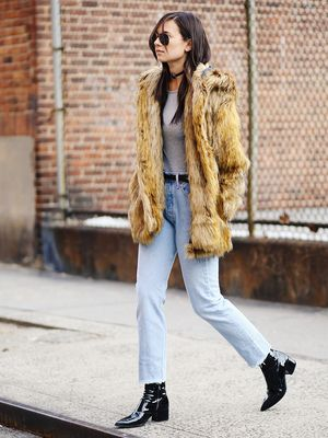 How to Make Your Winter Outfit Look Expensive (Without Spending a Ton)