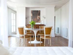 5 Telltale Signs of Knockoff Designer Furniture