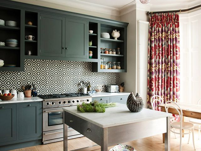 the most beautiful kitchen backsplashes we 39 ve ever seen