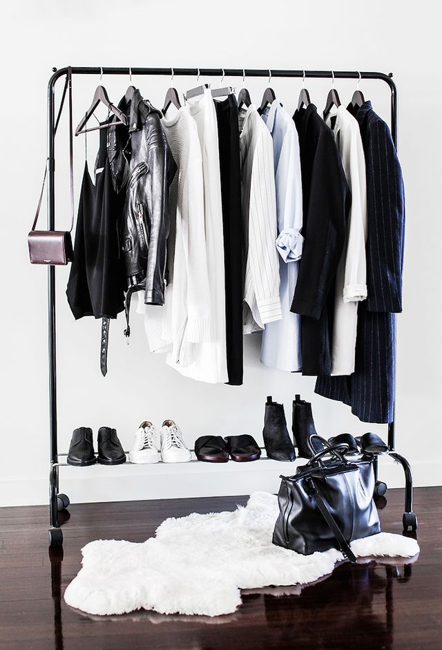 The Common Mistake Professional Closet Organizers See All