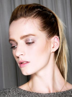 Don't Let Your Neck Reveal Your Age: 7 New Creams That Work