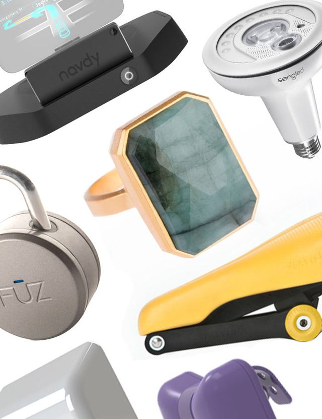 8 Cool Gadgets to Pre-Order Now