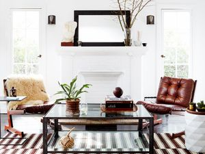 10 Easy Ways to Make Your Home More Photogenic