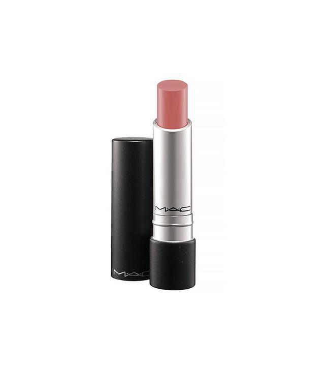 best-long-lasting-lipstick-mac-pro-long-wear