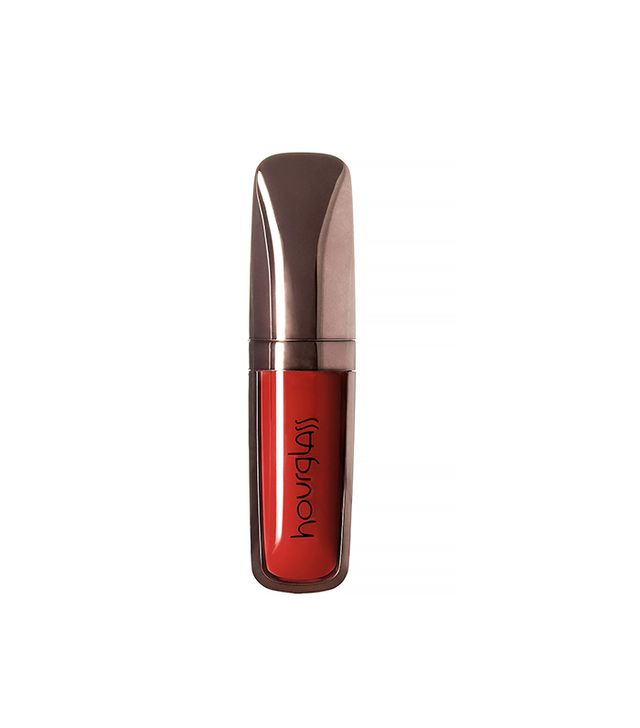 best-long-lasting-lipstick-hourglass-opaque-rouge
