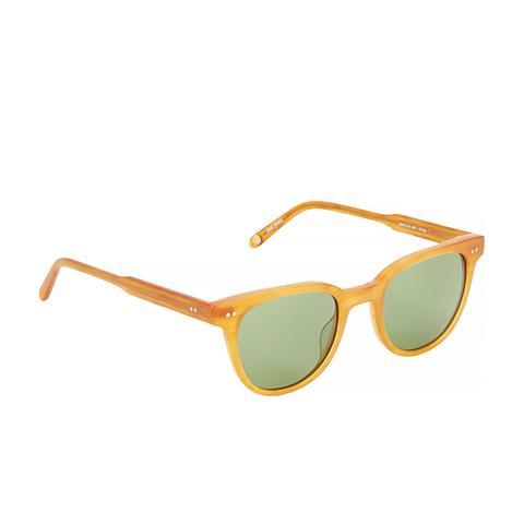 Angelus 47 Sunglasses