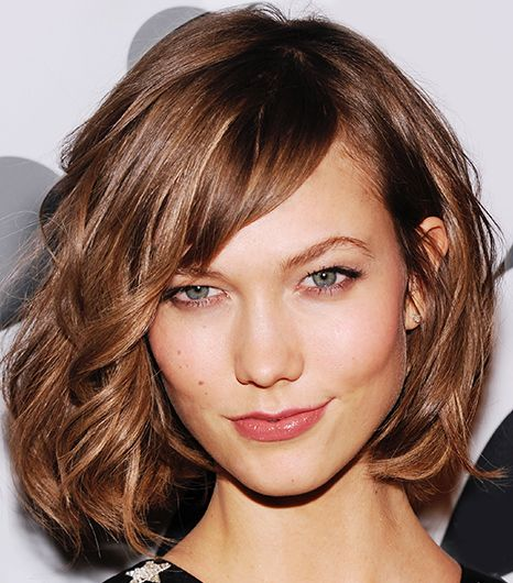Karlie Kloss' Summer Beauty Picks