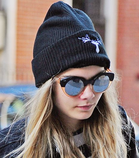 small black prada purse - Found Them! See The Sunglasses Your Favorite Celebs Are Wearing ...