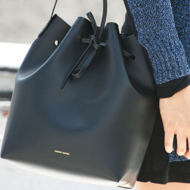 b2c32e5f9a chloe handbags for less, replica chloe purse