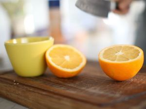 3 Easy Hacks to Keep Your Refrigerator Smelling Fresh