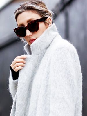 50 Amazing Winter Outfit Ideas to Try Now
