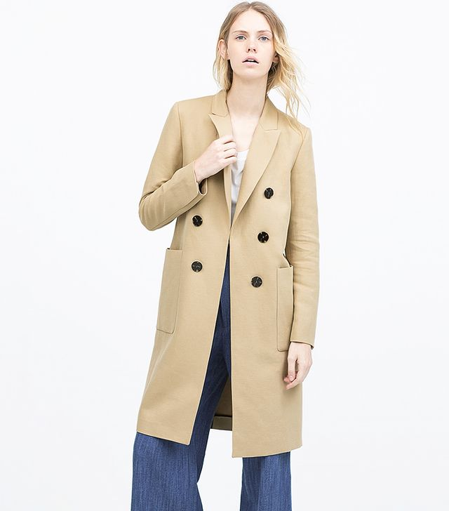 From Zara To Asos 25 Work Appropriate Pieces From Your