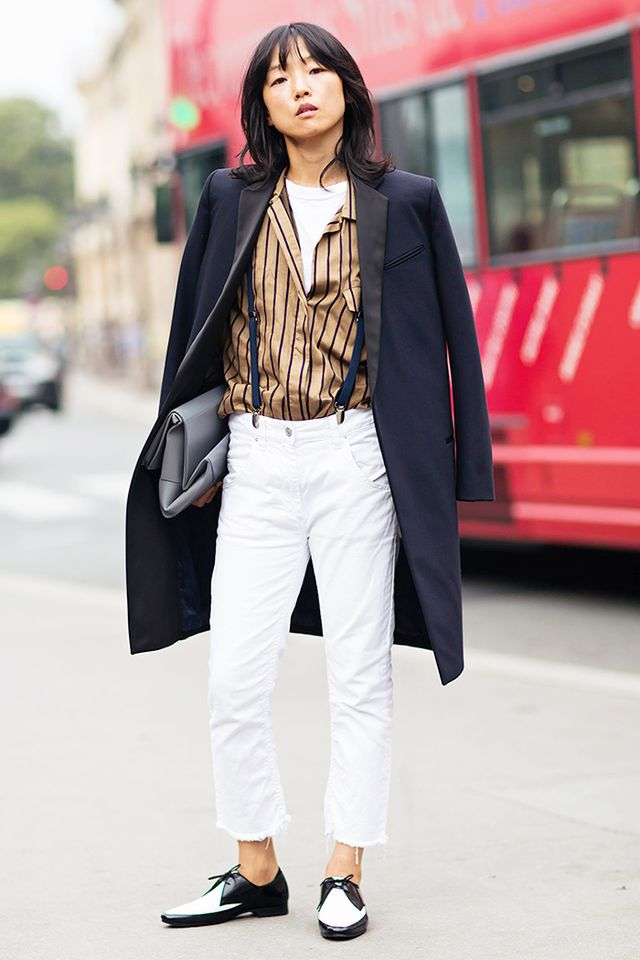 7 Jeans-Shopping Tips That Will Change Your Life ...